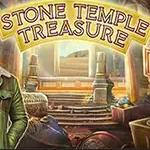 Stone Temple Treasure
