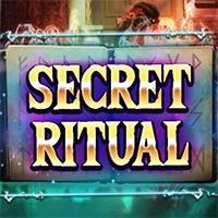 Secret Ritual
