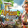 African Pearls