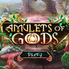 Amulets of Gods