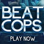 Beat Cops