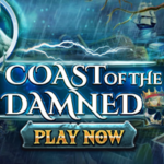 Coast of the Damned