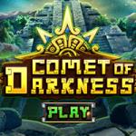 Comet of Darkness