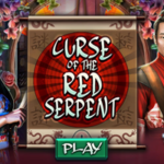 Curse of the Red Serpent