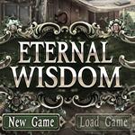 Eternal Wisdom