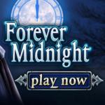 Forever Midnight