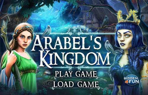Image Arabels kingdom