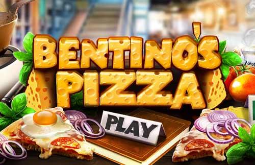 Image Bentinos Pizza