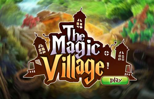 Image The Magic Village