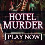 Hotel Murder