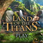 Land of the Titans