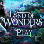 Land of Wonders