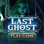Last Ghost