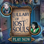 Lullaby of Lost Souls