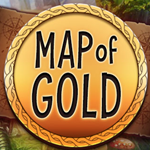 Map of Gold