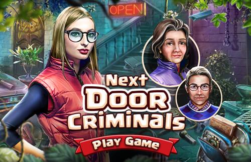 Image Next Door Criminals