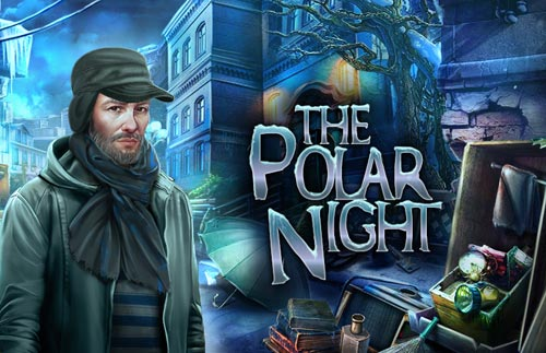 The Polar Night