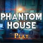 Phantom House Game