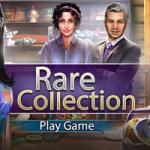 Rare Collection