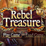 Rebel Treasure
