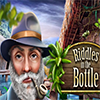 Riddles in the Bottle