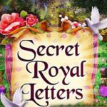Secret Royal Letters