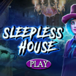 Sleepless House