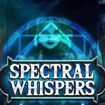 Spectral Whispers