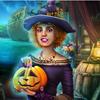 Spooky Masquerade