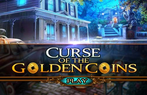 Image Curse of the Golden Coins