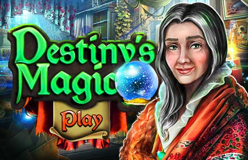 Image Destinys Magic