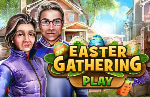 Image Easter Gathering