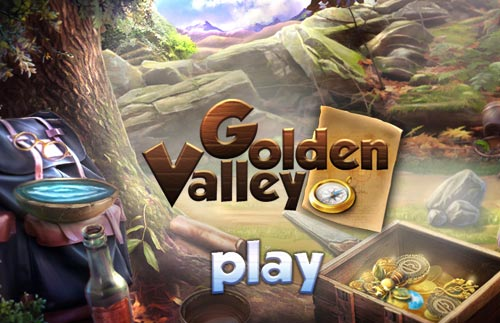 Image Golden Valley