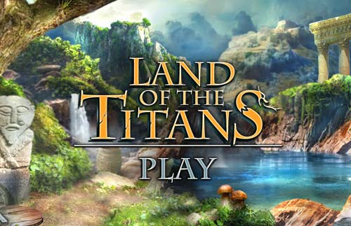 Image Land of the Titans