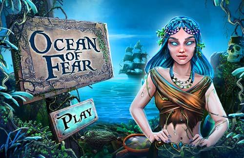 Image Ocean of Fear