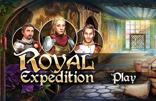 Image Royal Expedition