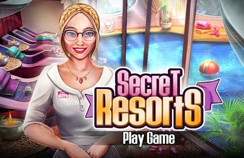 Image Secret Resorts