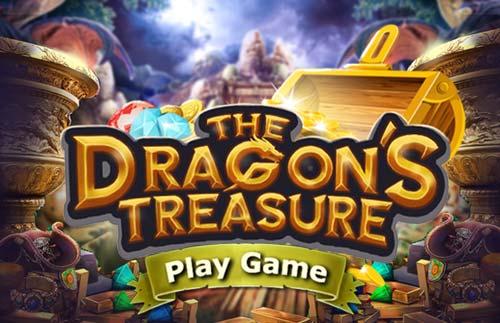 Image The Dragons Treasure
