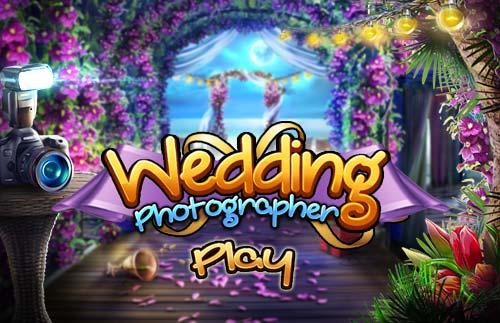Image Wedding Photographer