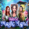 Tales of Magic Land
