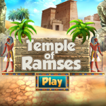 Temple of Ramses