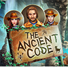 The Ancient Code
