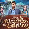 The Birdman of Stirling