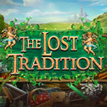 The Lost Tradition