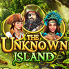 The Unknown Island