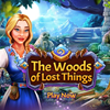 The Woods of Lost Things