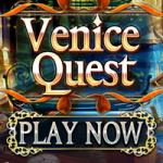 Venice Quest