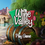 Wine Valley